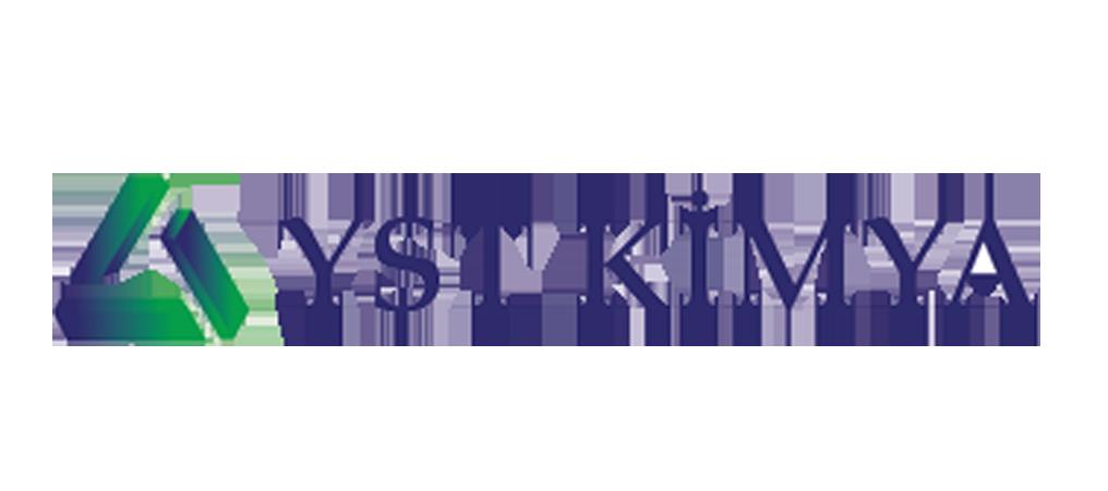 YST Kimya